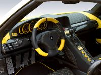 Gemballa Porsche 980 Carrera Mirage GT Black Edition , 5 of 8