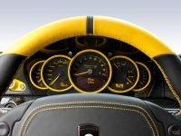 thumbnail image of Gemballa Porsche 980 Carrera Mirage GT Black Edition