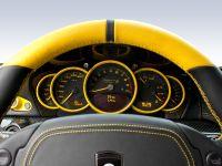 thumbnail image of Gemballa Porsche 980 Carrera Mirage GT Black Edition