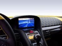 Gemballa Porsche 980 Carrera Mirage GT Black Edition , 8 of 8