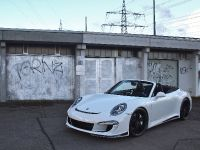 Gemballa Porsche 991 Carrera S Convertible GT , 2 of 19