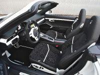 Gemballa Porsche 991 Carrera S Convertible GT , 10 of 19