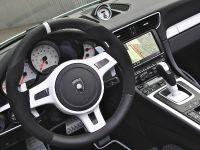 Gemballa Porsche 991 Carrera S Convertible GT , 12 of 19