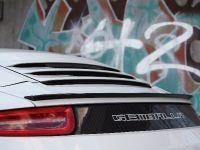 Gemballa Porsche 991 Carrera S Convertible GT , 16 of 19