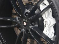 Gemballa Porsche 991 Carrera S Convertible GT , 18 of 19