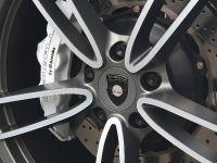 Gemballa Porsche 991 Carrera S Convertible GT , 19 of 19