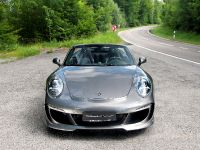 thumbnail image of Gemballa Porsche 991 Carrera S GT Cabriolet