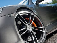 Gemballa Porsche 991 Carrera S GT Cabriolet, 10 of 10