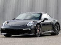 Gemballa Porsche 991 Carrera , 4 of 6
