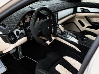 Gemballa Porsche Mistrale Panamera, 6 of 6