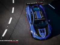 thumbnail image of Gemballa Racing McLaren MP4-12C GT3