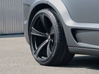 thumbnail image of Gemballa Tornado 750 GTS Porsche Cayenne Turbo