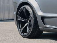 Gemballa Tornado 750 GTS Porsche Cayenne Turbo, 6 of 18