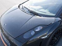 thumbnail image of Genuine Carbon Lamborghini Gallardo