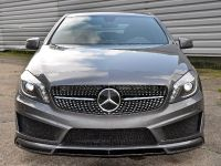 thumbnail image of German Special Customs Mercedes Benz A Class W176