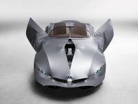 GINA The BMW Group Design philosophy, 5 of 13