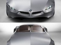 GINA The BMW Group Design philosophy, 6 of 13