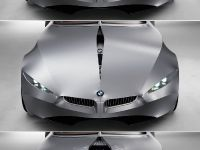 GINA The BMW Group Design philosophy, 7 of 13