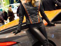 Girls at Geneva 2012, 27 of 30