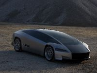 ItalDesign Giugiaro Quaranta, 15 of 20
