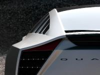 ItalDesign Giugiaro Quaranta, 5 of 20