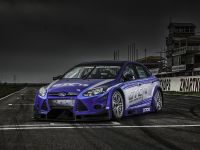 Global Touring Cars Ford Focus , 2 of 5