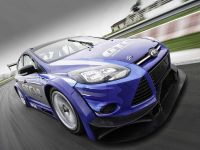 Global Touring Cars Ford Focus , 3 of 5