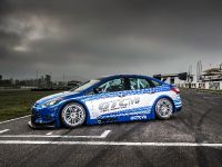 Global Touring Cars Ford Focus , 4 of 5