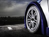 Global Touring Cars Ford Focus , 5 of 5