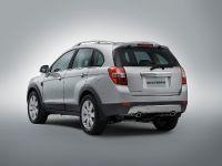 GM Daewoo Winstorm MAXX, 4 of 12