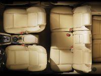 GM Daewoo Winstorm MAXX, 9 of 12