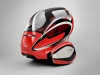 GM EN-V Concept, 4 of 40