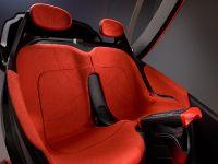GM EN-V Concept, 14 of 40