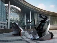 GM EN-V Concept, 22 of 40