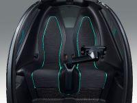 GM EN-V Concept, 23 of 40