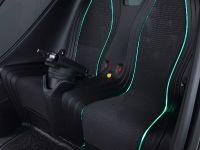 GM EN-V Concept, 25 of 40