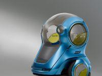 GM EN-V Concept, 29 of 40