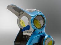 GM EN-V Concept, 30 of 40