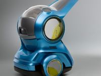 GM EN-V Concept, 31 of 40