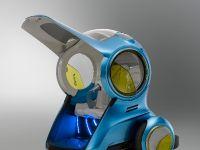 GM EN-V Concept, 32 of 40