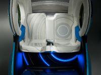 GM EN-V Concept, 38 of 40