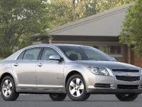 General Motors Reduce Motor Oil Consumption, 2 of 4