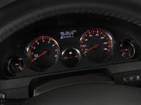 General Motors Reduce Motor Oil Consumption, 3 of 4