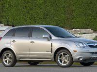 General Motors Reduce Motor Oil Consumption, 4 of 4
