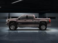 GMC Sierra All Terrain HD Concept, 3 of 12