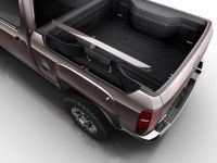 GMC Sierra All Terrain HD Concept, 10 of 12