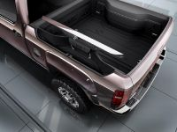 GMC Sierra All Terrain HD Concept, 11 of 12