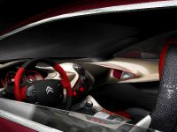 GQbyCITROEN Concept Car, 8 of 11