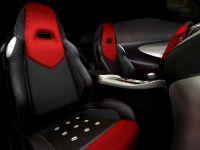GQbyCITROEN Concept Car, 11 of 11