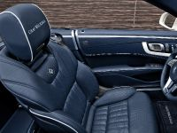2012 Graf Weckerle Mercedes-Benz SL 500, 9 of 12